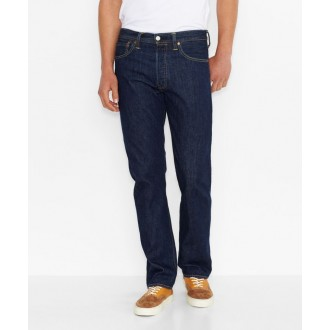 https://www.primamoda.cz/1458-36023-thickbox/panske-jeans-levis-501-model-00501-0101-button-fly.jpg