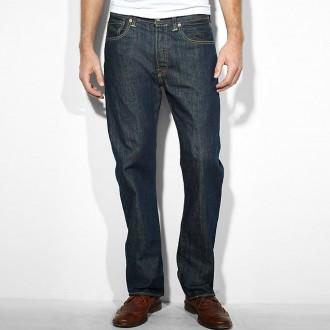 http://primamoda.cz/1461-35941-thickbox/levis-panske-jeans-00501-0162-button-fly-marlon.jpg