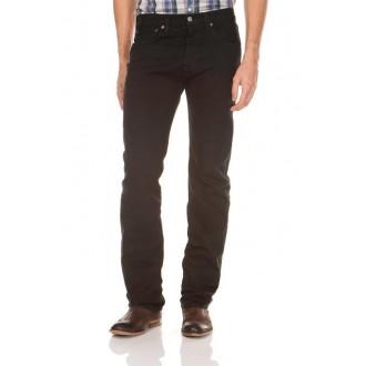Pánské jeans Levi's® model 501
