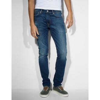 http://primamoda.cz/2177-34065-thickbox/levis-panske-jeans-510-slim-fit-jeans-blue-canyon.jpg