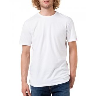 Pánské slimfit tričko Levi's®  - 2ks v balení