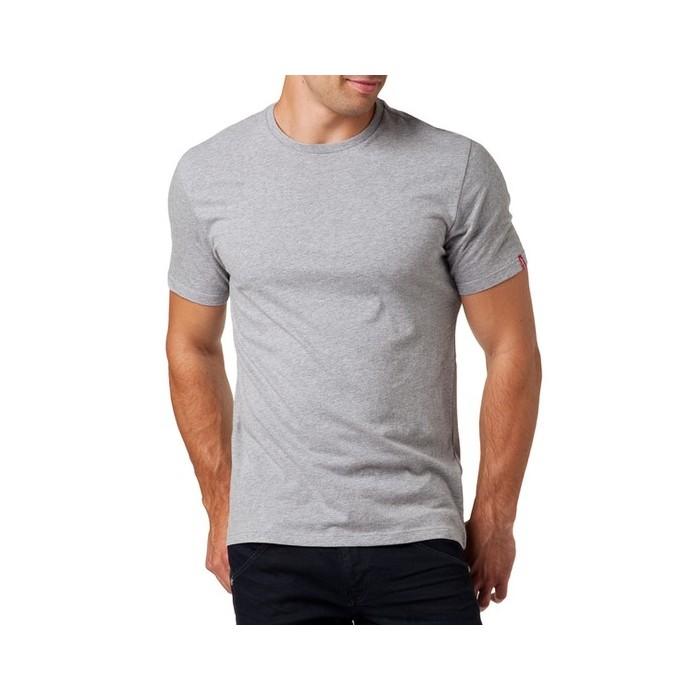 702cbee41990 ... Pánské slimfit tričko Levi s® - 2ks v balení ...