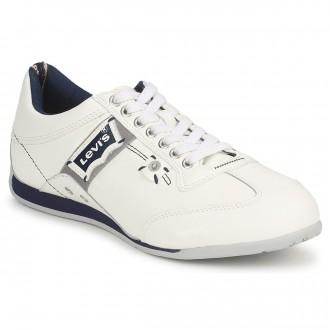 Pánská obuv Levis 219092 51 - Prima móda 0b8864aef6