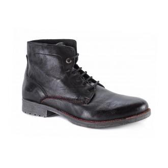 d84a9492c67 Pánská obuv Levis 219974 59 - Prima móda