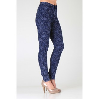 Dámské jeans Levis 19138 d70253f80f