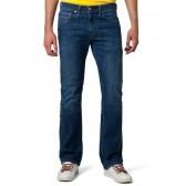 Pánské jeans Levi's® model 527 Bootcut