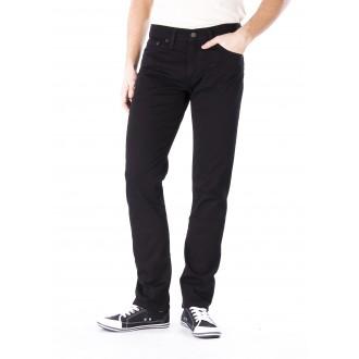 https://www.primamoda.cz/2384-30281-thickbox/panske-jeans-levis-511-model-04511-0966-slim-fit-jeans.jpg