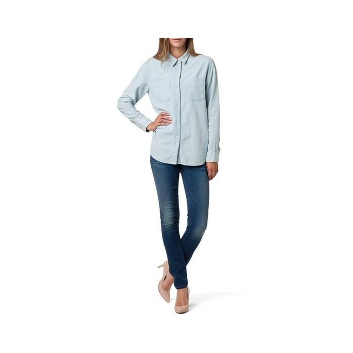 d msk jeans levis 05403 model 05403 0346 modern slight. Black Bedroom Furniture Sets. Home Design Ideas