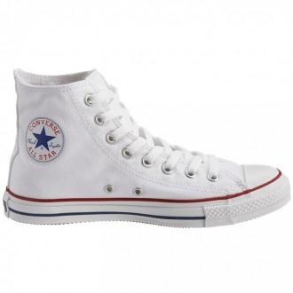 31daa1c83c3 Converse Chuck Taylor All Star M7650 White HI