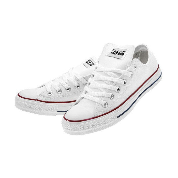 Boty Converse Chuck Taylor All Star M7652 · CONVERSE CHUCK TAYLOR · CONVERSE  CHUCK TAYLOR ... 4a9e02e5c0
