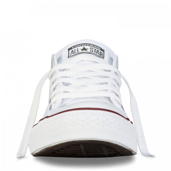 Boty Converse Chuck Taylor All Star M7652  CONVERSE CHUCK TAYLOR  CONVERSE  CHUCK TAYLOR  CONVERSE CHUCK TAYLOR  CONVERSE CHUCK TAYLOR 19ed6393c77