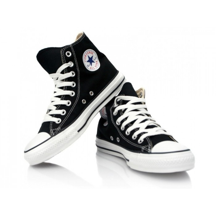 4c086717d47 Converse Chuck Taylor All Star Hi Top model M9160 - Prima móda