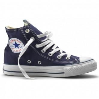 d338b4fe816 Converse Chuck Taylor All Star M9622 Hi Top