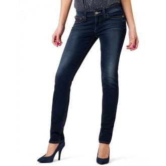 d msk jeans levis 15436 0001 model revel low demi curve. Black Bedroom Furniture Sets. Home Design Ideas