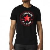 Pánské tričko CONVERSE CHUCK TAYLOR ALL STAR