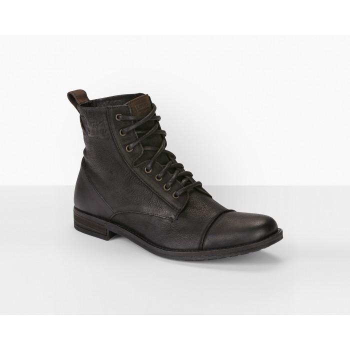 Pánská obuv Levis 77123 - Prima móda 20b3099df7
