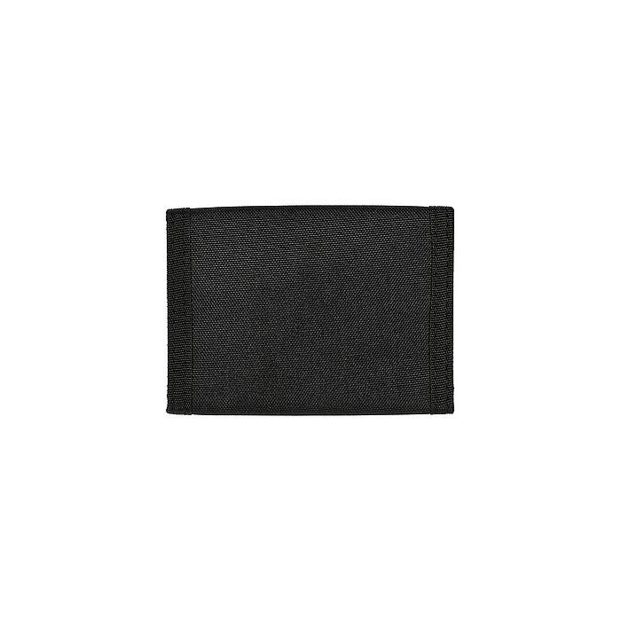 Peněženka CONVERSE CHUCK TAYLOR model Pro Game 410469-002 - Prima móda ff36b98955