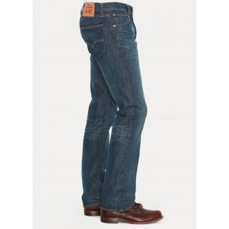 Pánské jeans Levi's® model 05527 Bootcut