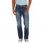 Pánské jeans Levi's® model 504
