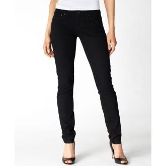 http://www.primamoda.cz/3292-33290-thickbox/levis-05703-damske-jeans ...
