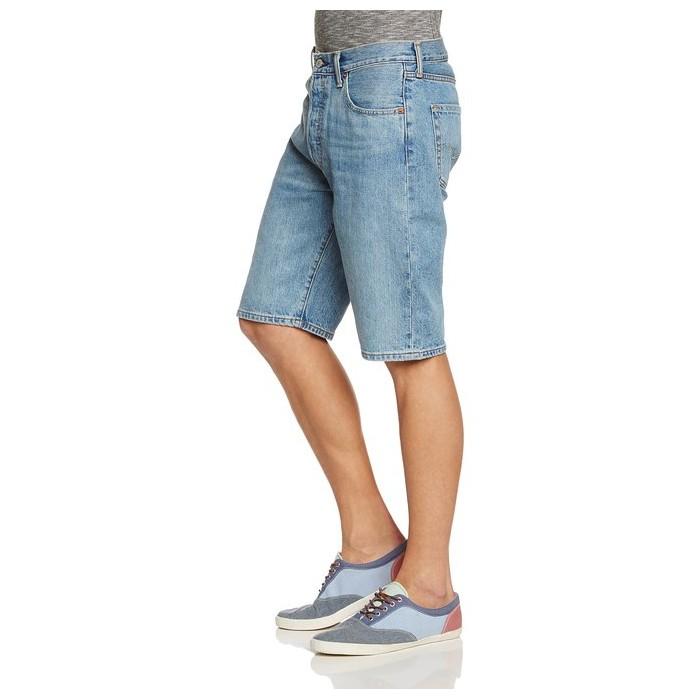 ... Pánské džínové šortky Levis model 36512-0022 ... ff79fcf36c