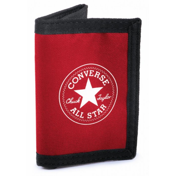 Peněženka CONVERSE CHUCK TAYLOR Pro Game Wallet 410469-670 - Prima móda 2490a60209