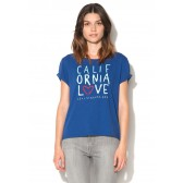 7d5bed1d6 Dámské tričko Levi's® 17288-0016 model Marina Tee