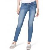 Dámské jeans Levis 711 Skinny, model 18881-0006