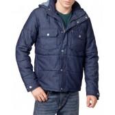 b7822e3b7 Pánská bunda Levi's® 18991-0002 Overlook Thermore Jacket