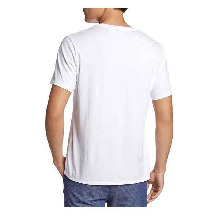 Pánské tričko Levis 17783-0140 model Logo Graphic Tee