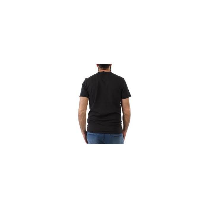 Pánské tričko Levis 17783-0137 model Logo Graphic Tee