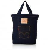 Dámská taška Levis 223800