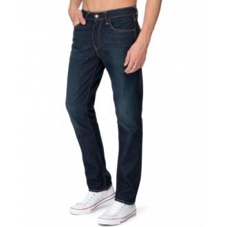 Pánské jeans Levis 511, model 04511-1542 Slim Fit Jeans