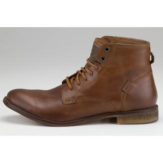 53f897f155c Pánská obuv Levis 223637-777 27 - Prima móda