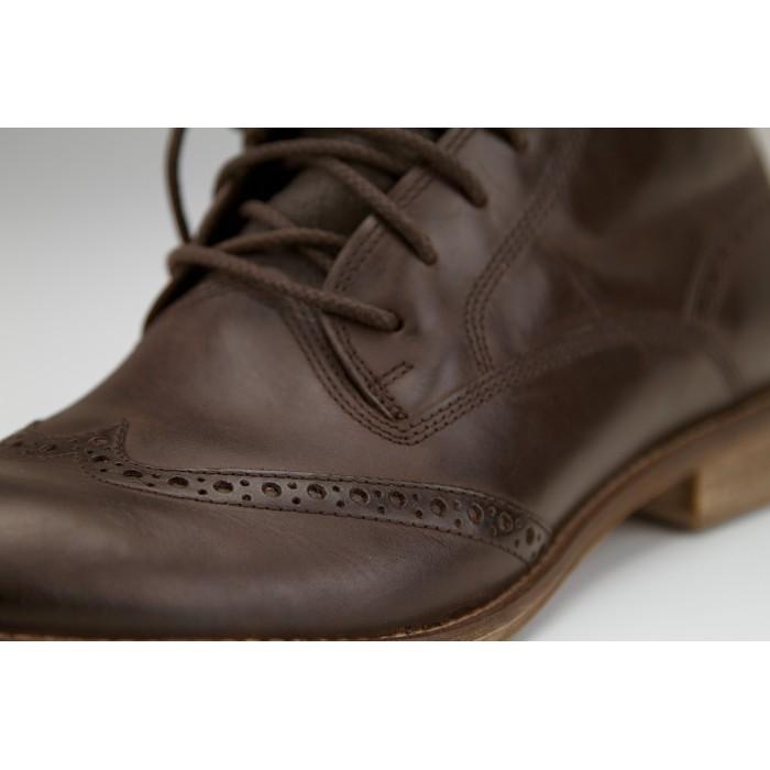 b606629f924 Pánská obuv Levis 223638-1944 29 - Prima móda