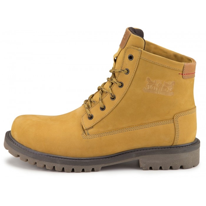 fc1805acf96 Pánská obuv Levis 222507-703 - Prima móda