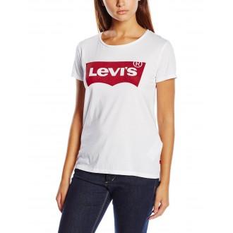 Dámské tričko Levis 17369-0053 Logo Tee
