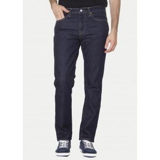 http://www.primamoda.cz/3549-34612-thickbox/panske-jeans-levis-511-model-04511-1786-slim-fit-jeans-.jpg