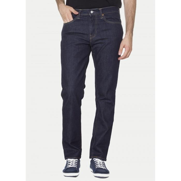 Pánské jeans Levis 511™, model 04511-1786 Slim Fit Jeans