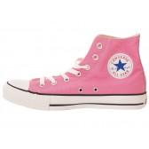 Boty Converse Chuck Taylor All Star M9006 růžové