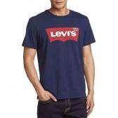 Pánské tričko Levis 17783-0139 model Logo Graphic Tee