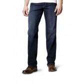 Mustang pánské jeans Big SUR 3169-5126-000