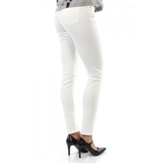 Dámské jeans Levis 711 Skinny 76ee76de76