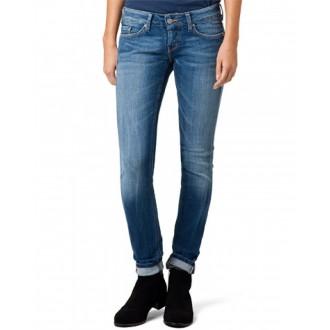 http://primamoda.cz/3588-34793-thickbox/mustang-damske-jeans-gina-skinny-3588-5039-536.jpg