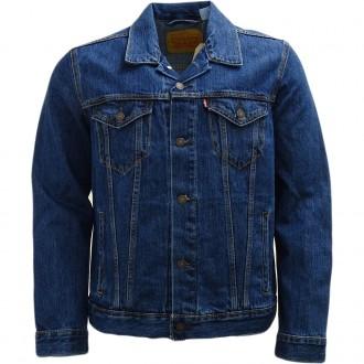 http://www.primamoda.cz/3614-34946-thickbox/levis-panska-dzinova-bunda-72334-0133-the-trucker-jacket-dark-stonewash.jpg