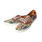 Levi´s dámská obuv 223122-860