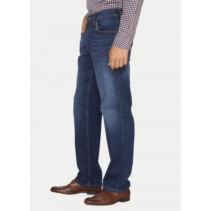 650247d2360 Mustang Oklahoma pánské jeans 9111-5682-086 - Prima móda