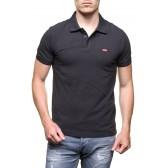 Levi´s pánské triko Housemark Polo 22401-0005