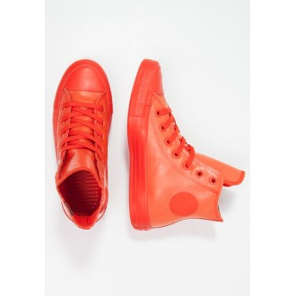 Converse CHUCK TAYLOR ALL STAR -  signal red