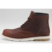 c17afe1bfc Levi´s pánské boty z pravé kůže